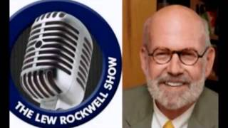 Peter Dale Scott: The American Deep State -- Secret Government (2/3)