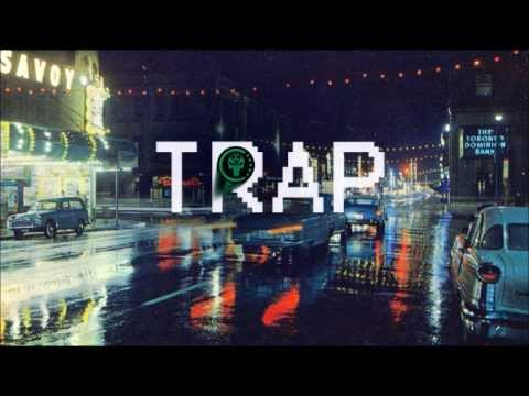 Ester Dean ft. Chris Brown - Drop it Low (CAKED UP Trap Remix)