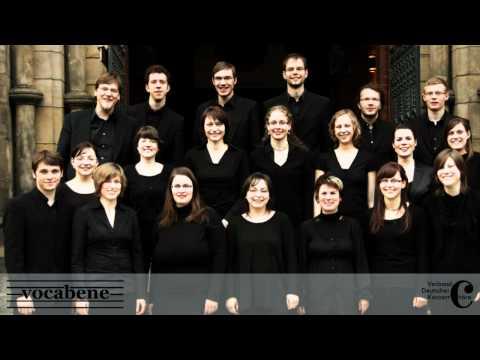 Georg Friedrich Händel: Messiah - 21. Chorus: Surely, He hath borne our griefs