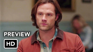 """Supernatural 12x12 Inside """"Stuck in the Middle (With You)"""" (HD) Season 12 Episode 12 Inside"""
