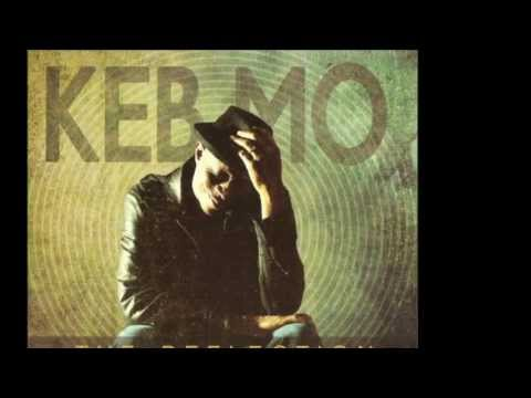 Keb' Mo' - Let your Light Shine