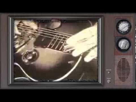 Dr Feelgood - I Can