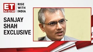 """India is still the best investment destination"", says Morgan Stanley's Sanjay Shah 