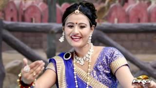 Titariyo   Nagori Hits   तीतरियो    Rajasthani New Album    Rajasthani Dj Songs   2016 Album