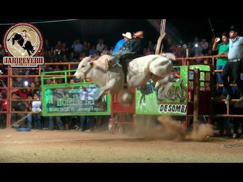 ¡¡ASI MONTAN LOS DE OAXACA!! Rancho La Mision San Jose De Progreso Oaxaca 2016