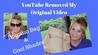 YouTube Took My Video Down | Monika's Beauty & Lifestyle