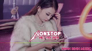 Lãng Quên Chiều Thu Remix || Bảng Xếp Hạng Nhạc Trẻ Remix Tháng 2 || Nonstop VinaHouse 2019