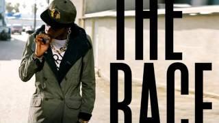 Watch Wiz Khalifa Big Screen video