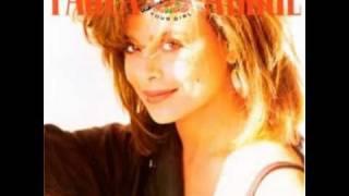 80s Music Hits VideoMp4Mp3.Com