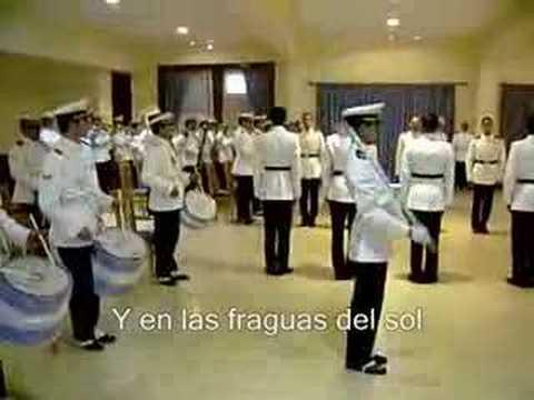 Escuela de Aviaci�n Militar [Alas Argentinas]