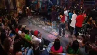Common Sense & Mos Def ft. Alicia Keys - Love it or Leave it Alone
