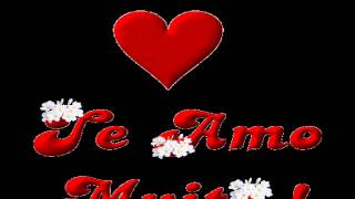 CD BALELE CIGANO FAIXA 2 .wmv