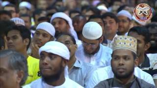 Question & Answer In English By Dr Zakir Naik In Dubai June 17th, 2016