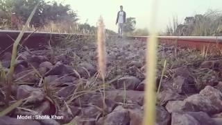 Bangla new song arfin shuvo