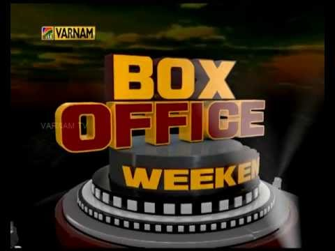 Sri Lanka's Only Tamil Movie Channel - Varnam TV