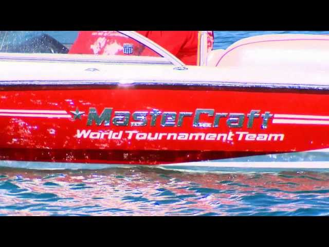Action Sports Games - IWWF World Cup 2012 - Mandurah