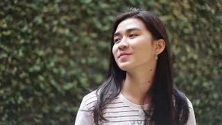 Video Cover - Yang Terbaik Bagimu (Ada Band feat Gita Gutawa)