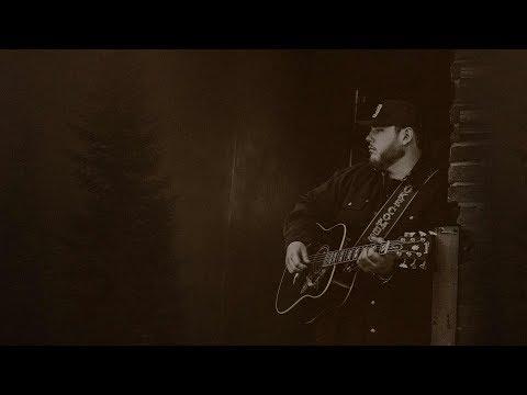 Download  Luke Combs - What You See Is What You Get - s Gratis, download lagu terbaru