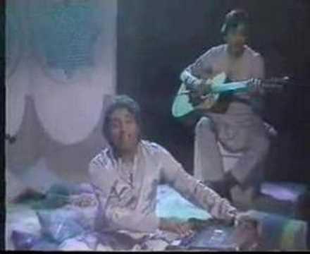 Salamat Khan - Maangi Thi Zindagi Se