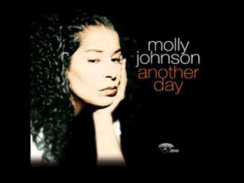 Molly Johnson-_Miss_Celies_Blues_Sister[mp3lemon.net].wmv