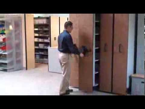Pull Out Retractable Wall Storage Shelving Units Storing