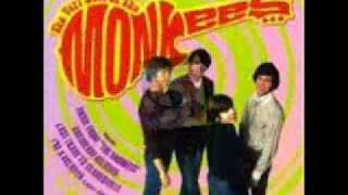 Watch Monkees A Little Bit Me A Little Bit You video