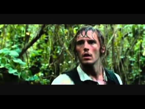 Pirates Of The Caribbean On Stranger Tides Trailer Music (little Sfx) video