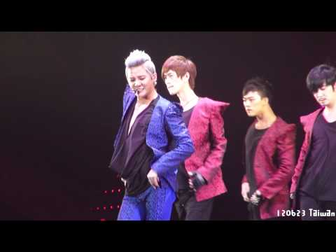 120623 XIA Taiwan 05. Intoxication