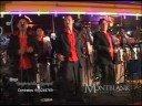 Grupo Inspiracion Musical - Tema Caraguay