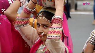download lagu Rajasthani  Whatsapp Status  Jai Jai Rajasthan  gratis