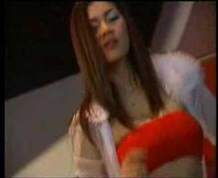 Nat - Hot Star Dance 2/2