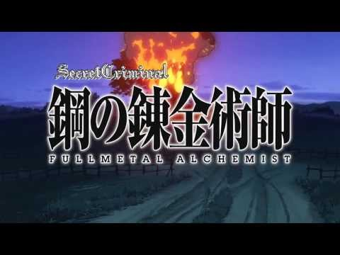 Fullmetal Alchemist Brotherhood Opening 1 Again Lyrics / Açılış Müziği Türkçe Altyazı