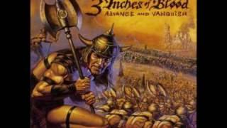 Watch 3 Inches Of Blood Swordmaster video