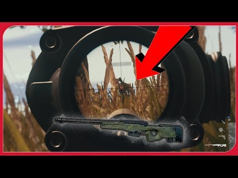 BEST KILL IN PUBG OF ALL TIME