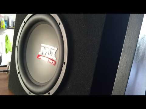MTX RT12-04 Blaupunkt GTA 4 Special MK 2(2)