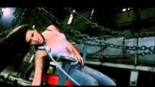 Aa zara murder 2 song
