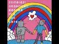 view Zombie Manifesto