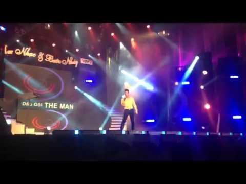 Di Vang Cuoc Tinh - Remix - Quang Ha video