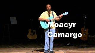 Moacyr Camargo