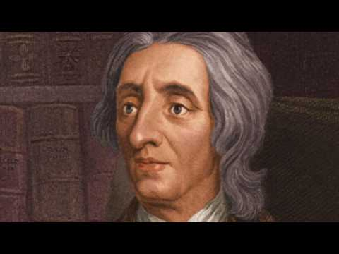 compare and contrast two philosophers Compare and contrast locke and rousseau essay  compare and contrast the  2011 john locke and thomas hobbes were two main political philosophers during.
