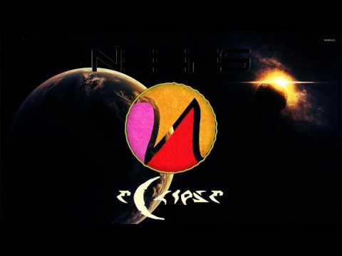 NEEFS -  Eclipse (Original Mix)