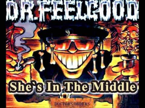 Dr Feelgood - She