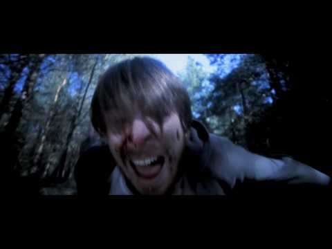 Pulled Apart By Horses - Back To The Fuck Yeah video