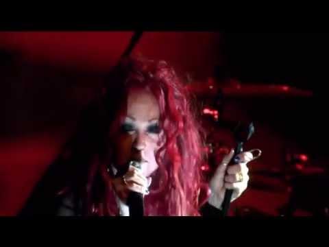 Cyndi Lauper She Bop Live 1984 Cyndi Lauper She Bop