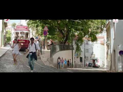 Midi Phurr Video Song Hd 720p