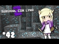Download VAMOS A BUSCAR DIAMANTES! | Survival con Lyna 2 | Episodio 41 in Mp3, Mp4 and 3GP