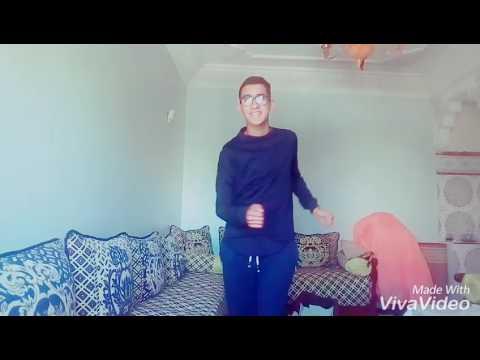 Dance Ey Ey fabricou wld samira marocain 100% 2017 thumbnail