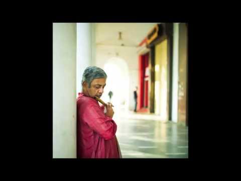 Raghupati Raghav Raja Ram - Instrumental with Flute