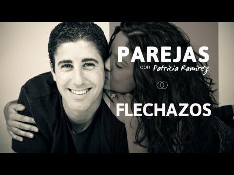Después del flechazo cuando vivir en Pareja. Consejos Parejas por Patricia Ramírez.