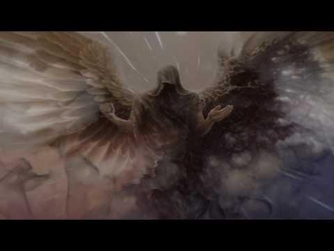 Led Zeppelin - Stairway to heaven (instrumental)